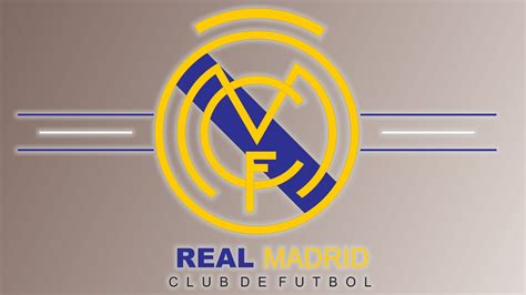 tutorial logo real madrid how to logo real madrid in coreldraw x6 youtube