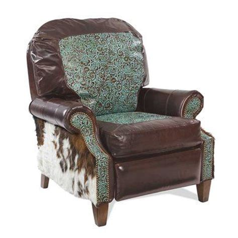 king ranch upholstery 32 best images about house candy southwest style on