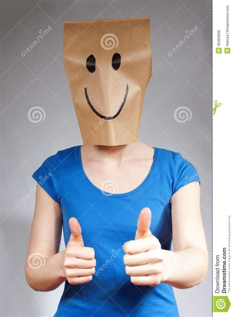 happy person royalty  stock  image
