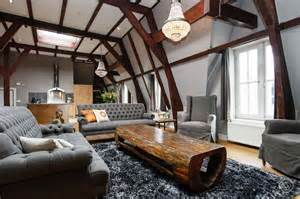 Appartment Amsterdam by Leidseplein Royal Penthouse Amsterdam Apartment