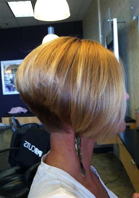 best 20 short angled bobs ideas on pinterest best 25 inverted bob hair ideas on pinterest inverted