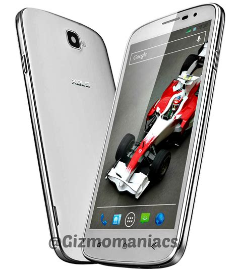 themes for xolo q1000 opus xolo q1000 opus powered by quad core broadcom processor