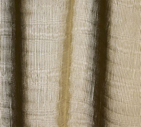fire retardant drapery fabric fire retardant sheer fabric for curtains origami by dedar