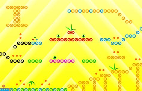 bombaclar 5 oyunlar macera oyunu oyna oyunlookcom g 252 zel macera oyunları