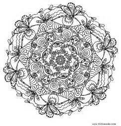 mandala images coloring pages mandala coloring pages printable az coloring pages