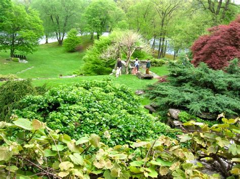166 best images about millbrook ny on gardens