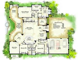 luxury floor plans with pictures interior design small bathroom designs with shower only