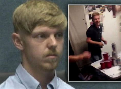 ethan couch update celebrity dui category archives los angeles criminal