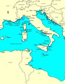 Salerno Italy Map salerno italy discount cruises last minute cruises