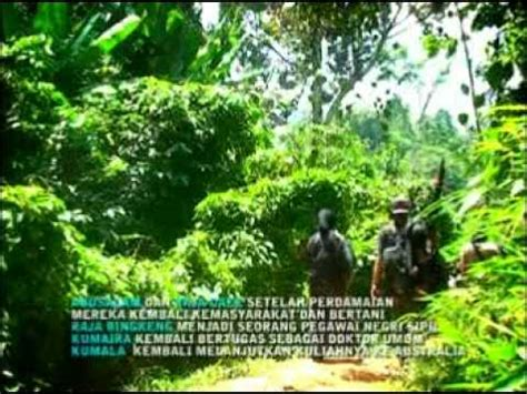 film perang aceh film aceh angen badeba part 8 of 8 the end youtube