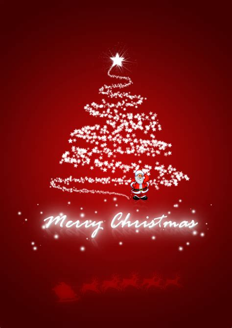 merry christmas a beautiful beautiful greeting of merry christmas images w 7765