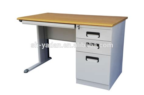 buy office desks 25 unique office desks at best buy yvotube