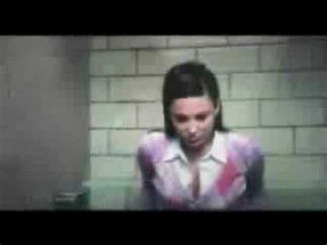 girl explodes in bathroom stall women fart youtube