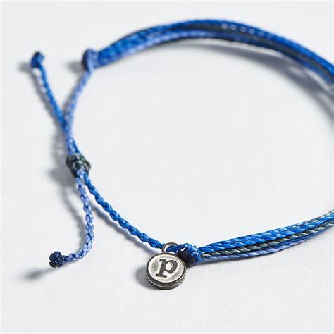 pura vida bracelets club subscription review november