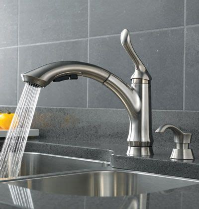 kitchen faucet low flow low flow kitchen faucet products i a button the o jays and faucets