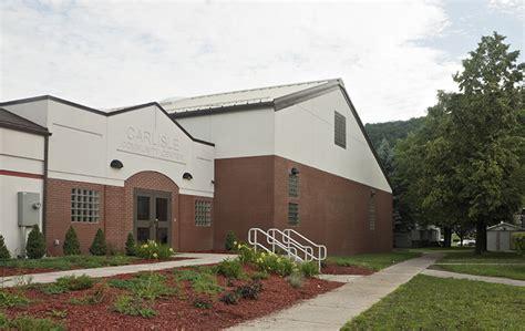 binghamton housing binghamton housing authority carlisle community center keystone associates