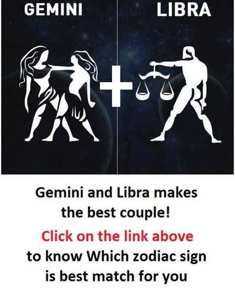 libra meme gemini zodiac meme related keywords gemini zodiac meme