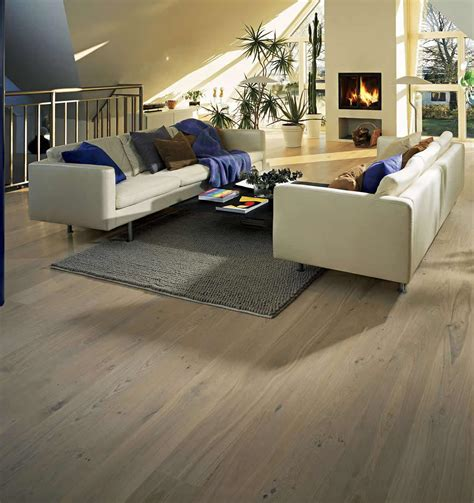 Kahrs Hardwood Flooring Reviews by Kahrs Engineered Wood Flooring Reviews Large Size Of Shaw
