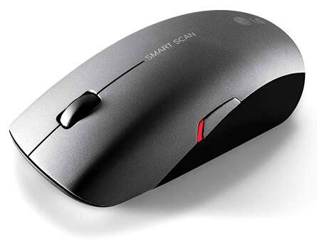 Mouse Scanner lg mouse scanner lsm 300 a3 portable scanner 2015 lg new