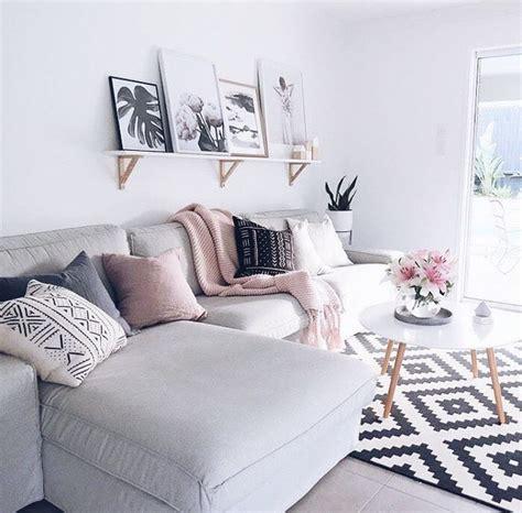 gray sofa living room decor the 25 best gray decor ideas on gray