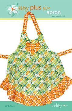 cobbler apron pattern plus size 1000 images about aprons on pinterest retro apron