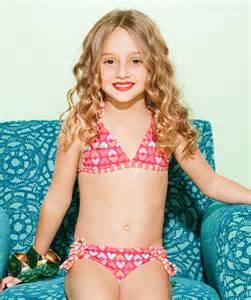 Swimwear girls swimwear kids swimwear swimwear for kids swimwea
