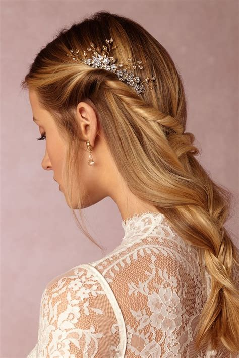 Wedding Hair Accessories Cork by 99 Best Hair Images On Hairstyles