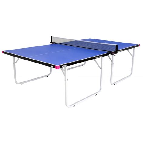 used table tennis table table tennis table cover shop for cheap table tennis and
