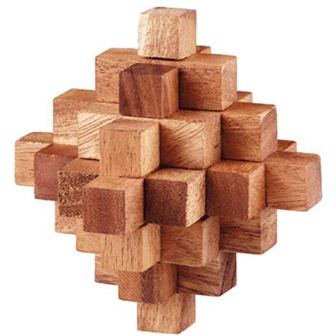 wooden puzzles 3d wooden puzzle solutions www imgkid the image