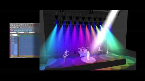 jands vista lighting software jands vista what s cool about vista v2