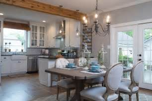 Kitchen And Dining Accessories Photos Hgtv