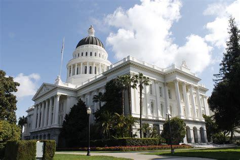 Sacramento Number Search File Sacramento Capitol Building Jpg