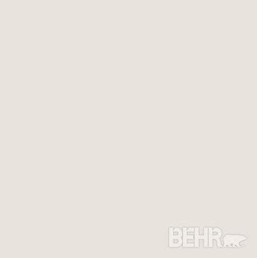 behr 174 paint color mist 790c 1 modern paints stains and glazes wall color