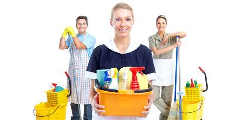 imprese di pulizie pavia pulizia uffici a pavia impresa di pulizie a pavia