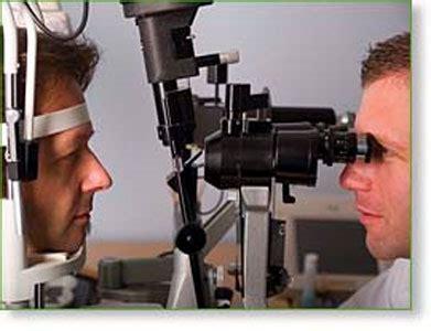 mouches volantes behandlung homöopathie news quot ganzheitlich sehen quot vom juni 2010 2 10
