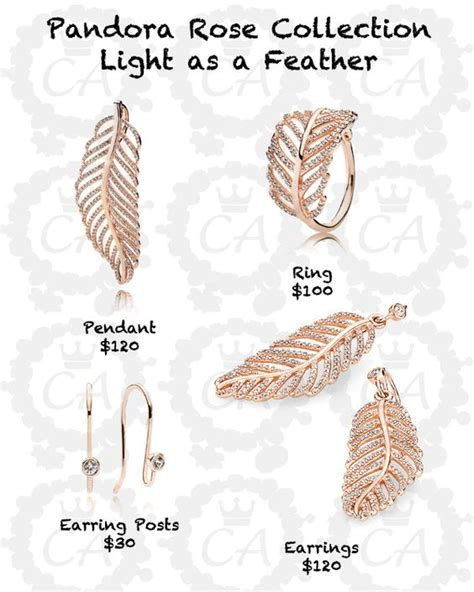 pandora light as a feather earrings pandora collection light as a feather i want that