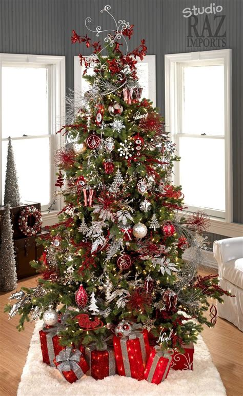 how much is a christmas tree at lowes 60 best light up images on decorations lights and