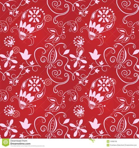 paisley pattern vintage royalty free vector image paisley seamless pattern vector royalty free stock images image 19386769