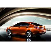 MG Motors MG6 Magnette  Pictures Auto Express