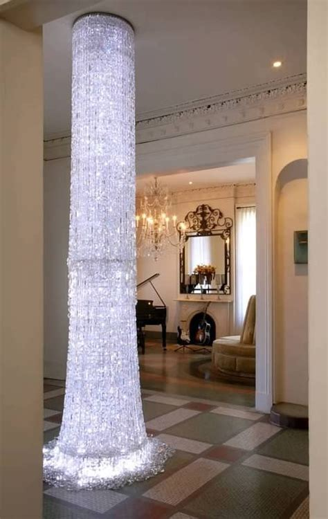 Chandeliers In Homes 1000 Ideas About Unique Chandelier On