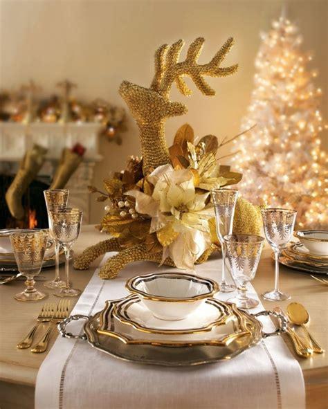 decorar mesa navidad para cena cena de navidad recetas para decorar la mesa con gusto