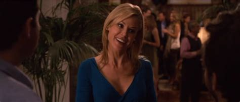 julie bowen horrible bosses horrible bosses review back from 2011 film gaming bits