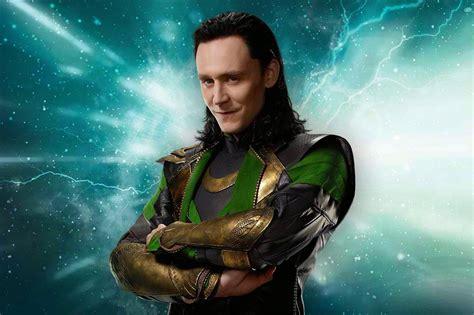 film marvel loki tom hiddleston returns as loki thor s scheming