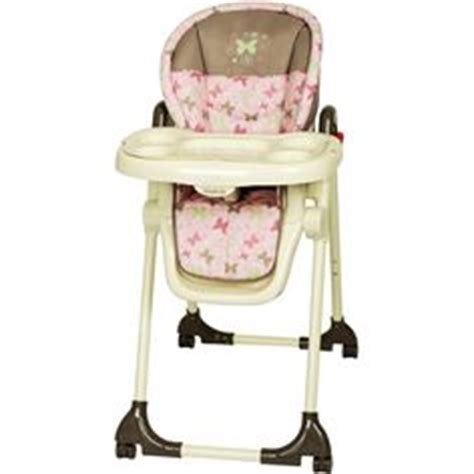 graco faith swing 1000 images about baby girl iteams on pinterest walmart