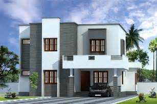 House Designer by Build A Building House Designs