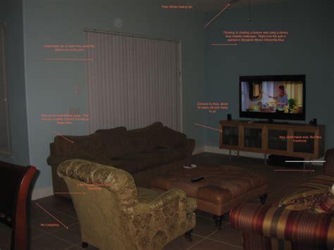 decor pad living room living room