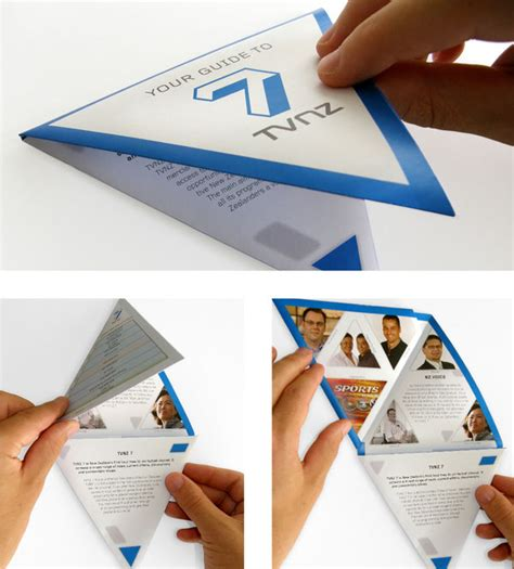 Brochure Design Ideas by 60 Great Brochure Design Ideas Inspiration Brochure Idesignow