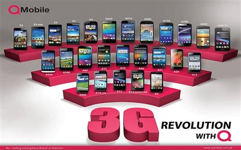 how to update qmobile a60 software qmobile 3g handsets phoneworld