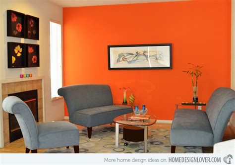 15 interesting living room paint ideas fox home design