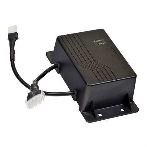 Bor Charger 24 volt 4 0 on board battery charger for pride